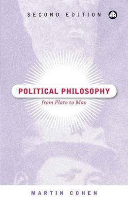 social political philosophy Social and political philosophy: classic and contemporary readings [andrea veltman] on amazoncom free shipping on qualifying offers social and political philosophy: classic and.
