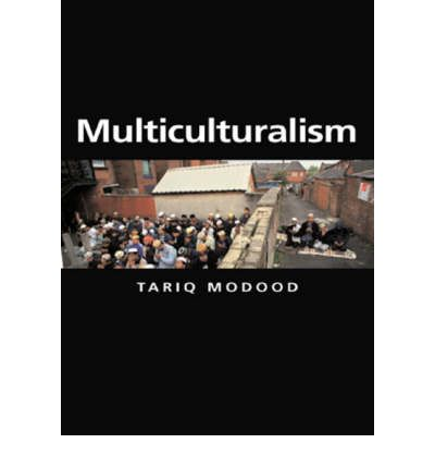 social cohesion and the limits of multiculturalism in canada There is significant policy concern about the impacts of immigration on social cohesion however, most research analyses the relationship between diversity (typically measured in terms of racial and ethnic composition of the population) and social cohesion, not between immigration (typically measured based on place of birth and/or nationality) and social cohesion.