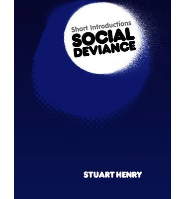 deviance in social psychology In sociology, social psychology, also known as sociological social psychology or microsociology, is an area of sociology that focuses on social actions and on interrelations of personality, values, and mind with social structure and culture.