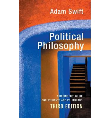 social political philosophy 1 aristotle's social and political philosophy aristotle (384-322 bce) came to athens as a young man to study in plato's academy upon plato's death nearly twenty years later, aristotle left athens to spend.