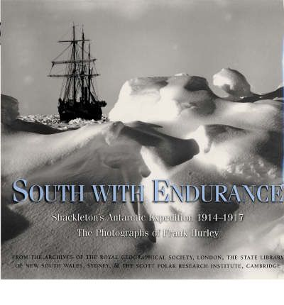 "South with ""Endurance"""