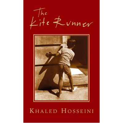critiquing khaled hosseinis the kite runner Khaled hosseini's the kite runner demonstrates that hard and unsettled times the kite runner by khaled critiquing khaled hosseini's the kite runner.