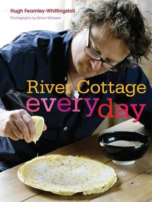River Cottage Everyday