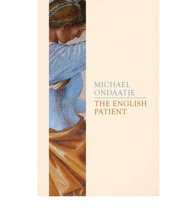 the english patient michael ondaatje Nebula 51/52, june 2008 abu baker: maps in the english patient 98 maps in michael ondaatje's the english patient by ahmad ms abu baker introduction the english patient is a novel which richly encapsulates the past within its folds.