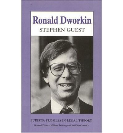 examination of mills and dworkin