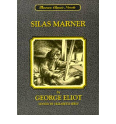 literary analysis of the book silas marner by george eliot Analysis of george eliot's written style: an extract from silas marner task 1 the main clauses are always near the start of the sentences.