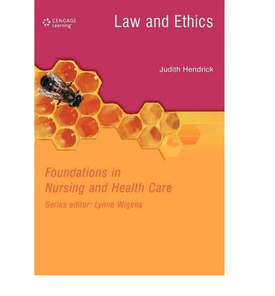 nursing ethics jurisprudence Objectives 1 examine the legal regulations of nursing practice 2 compare and contrast the role of the texas board of nursing from professional.