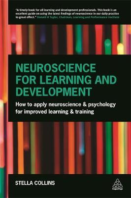 Best beginner level book for learning about the brain ...