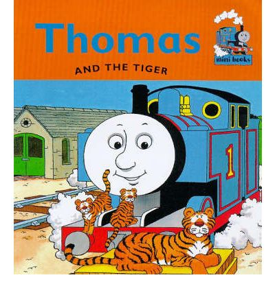 Books by Thomas Zimmer