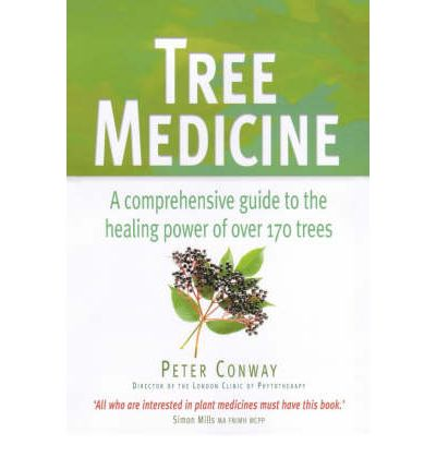 the healing power of herbal medicines The following information is from the book the healing power of herbs, by michael t murray, ndthe book was updated in 1995 and is published by prima dr murray is also the co-author of encyclopedia of natural medicine.