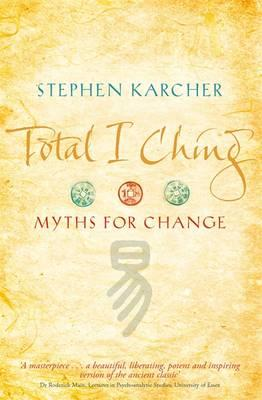 Total I Ching