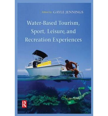 tourism recreation and leisure relationship advice