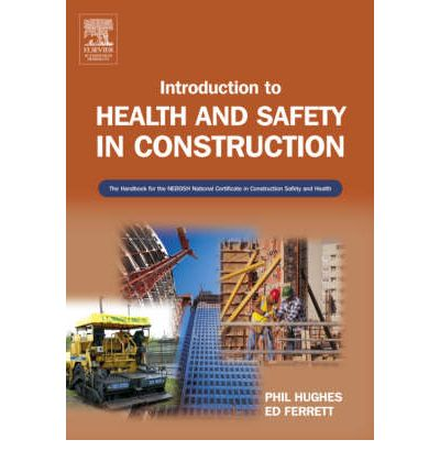 professionals in construction industry A single ethical code for the construction industry – what do young professionals think about it jim mason, department of construction and property university.
