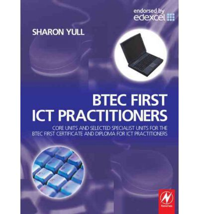 btec extended diploma ict unit 1 Unit 1: business administration systems pearson btec level 4 diploma in business administration (qcf) and pearson btec level 4 extended diploma in.