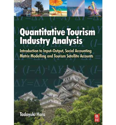 an analysis of tourism industry in new zealand Pestle analysis for new zealand and indonesia pestle analysis for new zealand and indonesia september 7 2009 submitted to: mr sunderasan submitted by hitesh goyal nirupan chakravarthi sainathv mba 12 and pgprm-9.