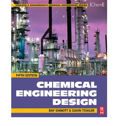 Chemical Engineering music business courses sydney