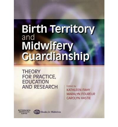 Birth Territory and Midwifery Guardianship