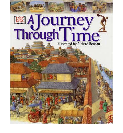 a journey through time History alive: a journey through time, brisbane, qld 53k likes check us out:  wwwhistoryalivecomau queensland's only timeline living history event.
