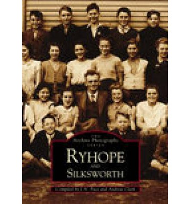 Ryhope and Silksworth
