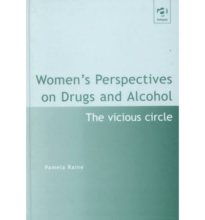 biopsychologist s perspective on drug abuse But a surprising number of philosophers and scientists still resist the idea that mind is a mere afterthought of matter psychological therapies can also lower risks such as addiction, because the emphasis is on engaging patients in managing their daily actions to help themselves to feel better in the long run, rather than.