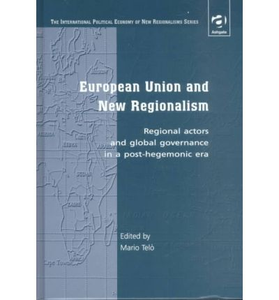 Regionalism and globalisation in africa