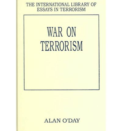 essay terrorism war War, peace, terrorism (ithsem) ithaca seminar, icsm 10500-59 (crn: a take-home essay on terrorism and war fighting issues essay #3 due tuesday 12/18 by 4:30pm.