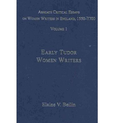 critical essays on little women A critical overview of little women by louisa may alcott, including historical reactions to the work and the author.