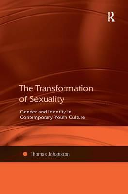 malaysian youth sexuality Download citation | malaysian youth sexu | youth sexuality is a great concern  for many sexual health issues facing our youths are: premarital.