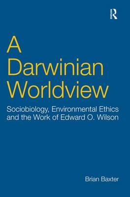 christian worldview work ethics .