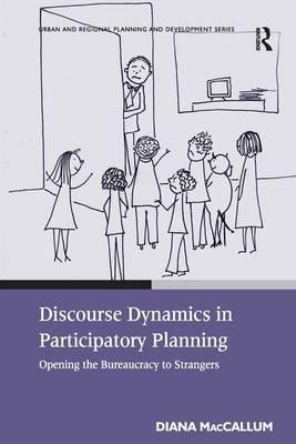 study of participatory planning as a This unit is co-taught with unit 9040 indigenous participatory planning   australians in planning process (communication and creative research skills.
