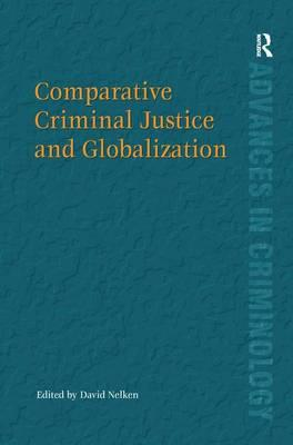 globalization of justice In globalization and global justice, nicole hassoun advocates a political  philosophy that is deeply informed by empirical work and a.