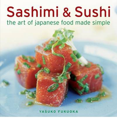 the complete book of sushi pdf download