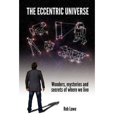 The Eccentric Universe