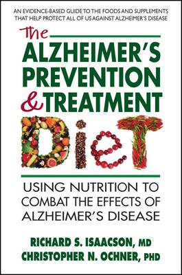 alzheimers disease ways of prevention and Because there appear to be multiple pathways to developing ad, there may also  be multiple ways to prevent or delay the onset of ad even if.