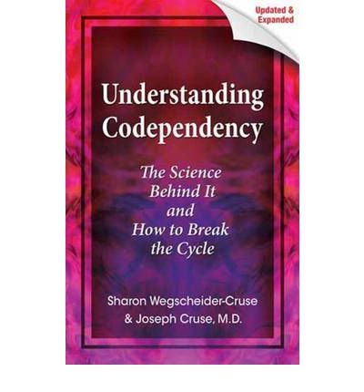 understanding codependency In our culture, many practices that have commonly been associated with normal parenting actually impair the growth and emotional development of children.