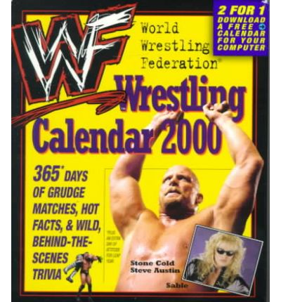 an introduction to the world wrestling federation compary in the united states 5 10 51.