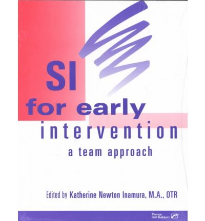 early intervention and various team approaches