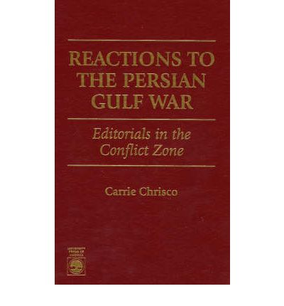 Canadian command essay force gulf in korea persian
