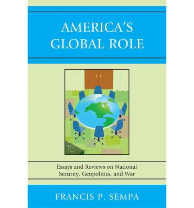 role of technology in globalisation essay