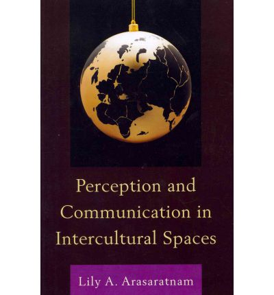 perception and inter cultural communication