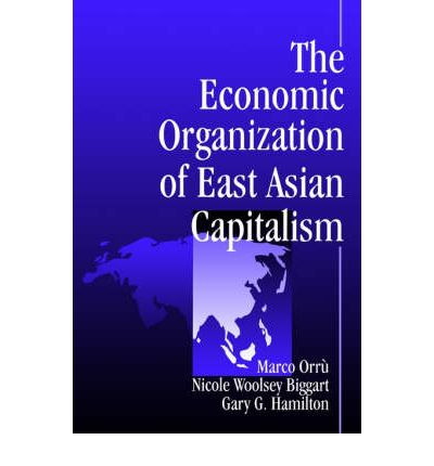 economic organization Economic definition, pertaining to the production, distribution, and use of income, wealth, and commodities see more.