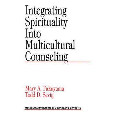 Integrating Spirituality and Religion into Psychotherapy Practice