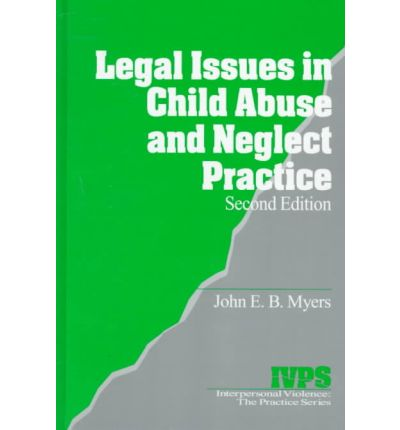 social issue child abuse and how The social and economic costs of child abuse and neglect are difficult to calculate both direct and indirect costs impact our society and economy.