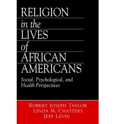 religion in the life of the Everything you ever wanted to know about the quotes talking about religion in incidents in the life of a slave girl, written by experts just for you.