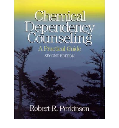 Chemical Dependency Counseling  Robert R Perkinson. Prostate Cancer Conference Univer Of Maryland. Water Heater Leaking From Bottom. Opera Hotel Paris France 24 Hour Data Recovery. Storage Units In Colorado Springs. Associates Degree In Nuclear Medicine Technology. Santa Barbara Massage School. Add A Shopping Cart To Your Website. International Industrial Contracting Corporation
