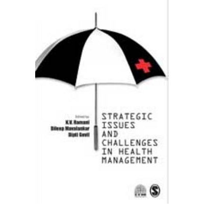 challenges of strategic management Strategic management for small and medium enterprises by chiew ming chak, mba matriculation number: 9766 a dissertation submitted in fulfillment.