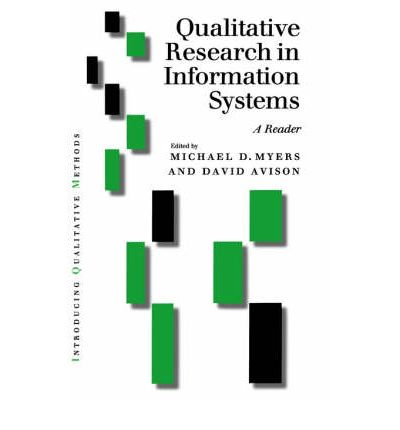 a research on information systems Empirical research in information systems: the practice of relevance, 1999 article bibliometrics data bibliometrics citation count: 142 downloads (cumulative): n/a downloads (12 months): n/a downloads (6 weeks): n/a.