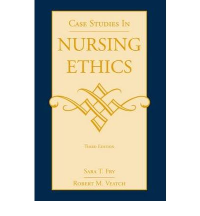 best nursing case study books Case studies in critical care nursing contains detailed and up-to-date case studies on critical care conditions with accompanying questions and answers for applied learning of the practice.
