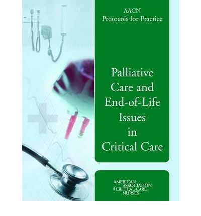 palliative care nursing reflection Palliative care: a learning resource for health care students a guide to reflective practice: a fact sheet 2 sample questions to aid reflection below are some sample questions that may help you reflect on situations/issues.