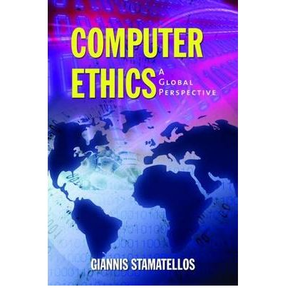 What Are Examples of Computer Ethics?